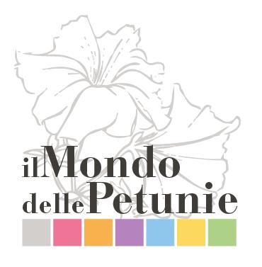 Il mondo delle Petunie